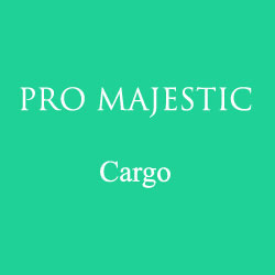 Pro Majestic Car Freight Services